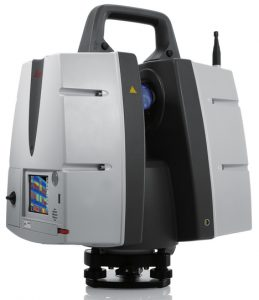 leica-scanstation-p40