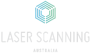 logo-on-dark