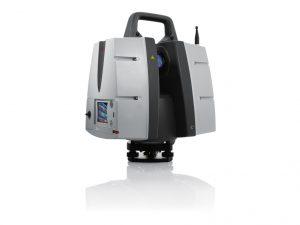 leica-scanstation-p40